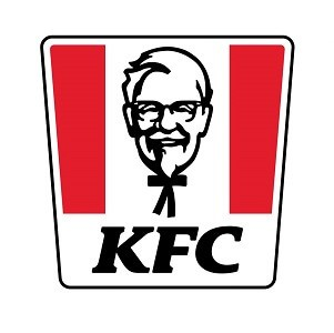 Logo KFC
