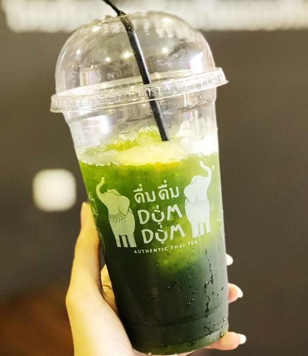 Foto Menu Dum Dum Thai Drinks