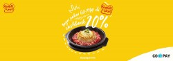 Promo Pepper Lunch GoPay