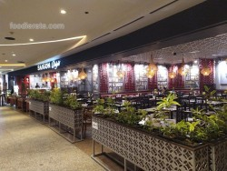 Saigon Delight Grand Indonesia (GI) Thamrin