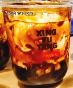 Xing Fu Tang Pluit Village Pluit